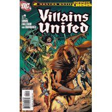 Villains-United---4