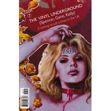 Vinyl-Underground---07