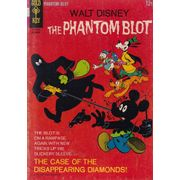 Walt-Disney-s---The-Phantom-Blot---07