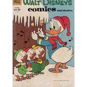 Walt-Disney-s-Comics-and-Stories---Volume-1---232