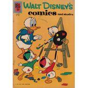 Walt-Disney-s-Comics-and-Stories---Volume-1---258
