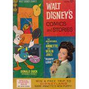 Walt-Disney-s-Comics-and-Stories---Volume-1---289