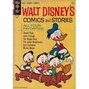 Walt-Disney-s-Comics-and-Stories---Volume-1---297