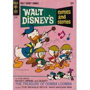 Walt-Disney-s-Comics-and-Stories---Volume-1---313