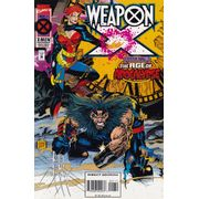 Weapon-X---Volume-1---1
