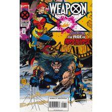 Weapon-X---Volume-1---1