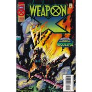 Weapon-X---Volume-1---2