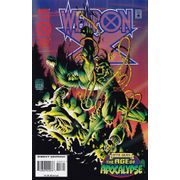 Weapon-X---Volume-1---3