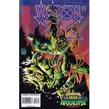 Weapon-X---Volume-1---3