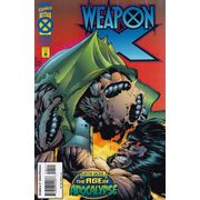 Weapon-X---Volume-1---4