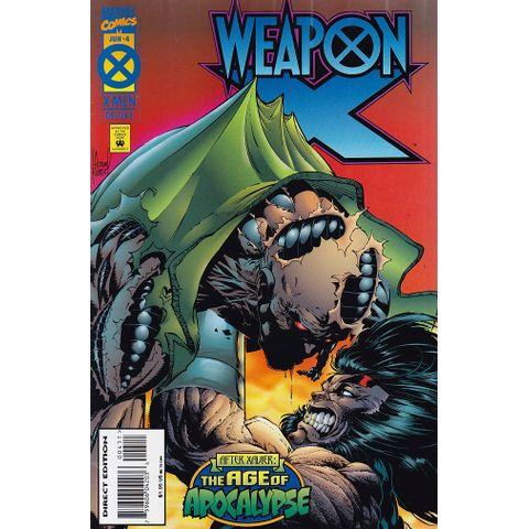Weapon-X---Volume-1---4