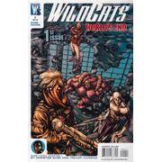 Wildcats---Volume-3---01