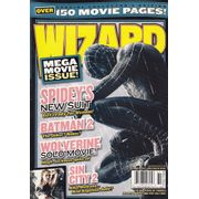 Wizard---Mega-Movie-Spectacular---2006