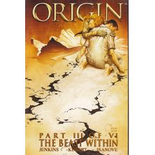 Wolverine---The-Origin---3