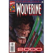 Wolverine---Volume-1---Annual---2000