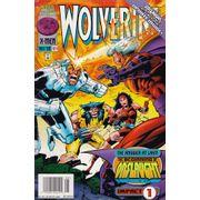 Wolverine---Volume-1---104