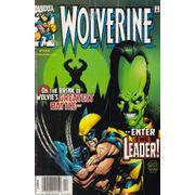 Wolverine---Volume-1---144