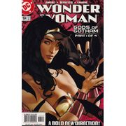 Wonder-Woman---Volume-2---164