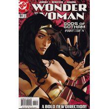 Wonder-Woman---Volume-2---164