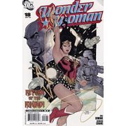 Wonder-Woman---Volume-3---18