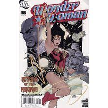 Wonder-Woman---Volume-3---18
