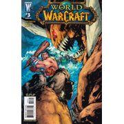 World-of-Warcraft---03