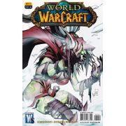 World-of-Warcraft---11