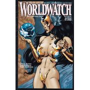 Worldwatch---2