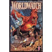 Worldwatch---3