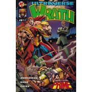 Wrath---9