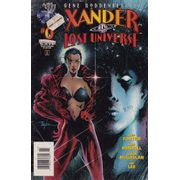 Xander-in-Lost-Universe---0