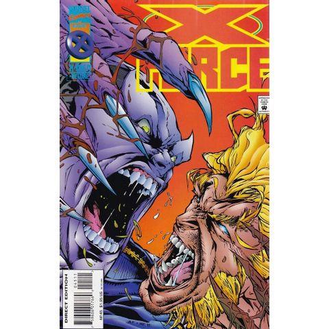X-Force---Volume-1---045