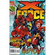 X-Force---Volume-1---047
