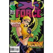 X-Force---Volume-1---051