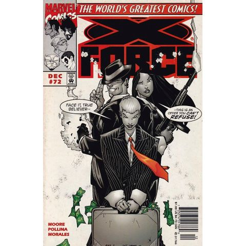X-Force---Volume-1---072