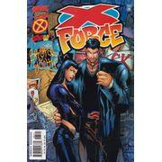 X-Force---Volume-1---65