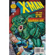 X-Man---20