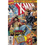 X-Man---32