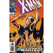X-Man---34