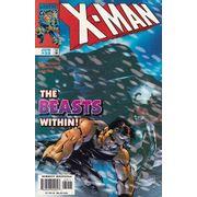 X-Man---39