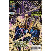 X-Man---43