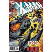 X-Man---49