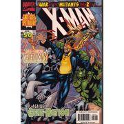 X-Man---50