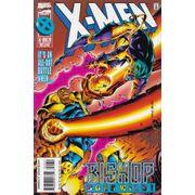 X-Men---Volume-1---049