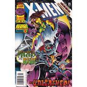X-Men---Volume-1---056