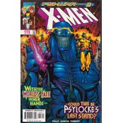 X-Men---Volume-1---078