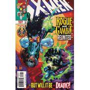 X-Men---Volume-1---081
