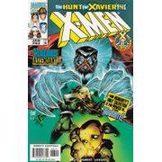 X-Men---Volume-1---083
