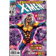 X-Men---Volume-1---086