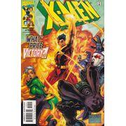 X-Men---Volume-1---102